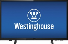 Westhouse TV