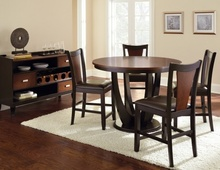oakton Dining set
