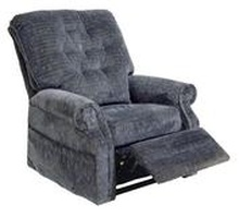 Recliners In Southwest Missouri Payless Rentals Amp Sales